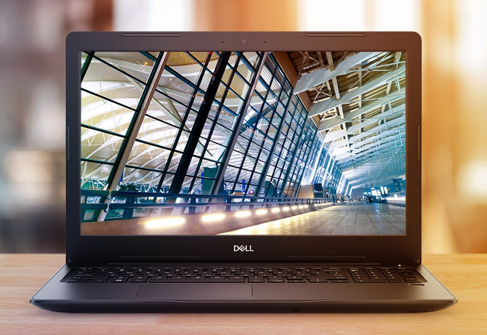 Dell Latitude 3590 - Core i5 8250U / 1 6 GHz | Product Details | shi com