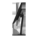 Kippfunktion (-5° bis 35°)
