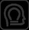 MSI center icon