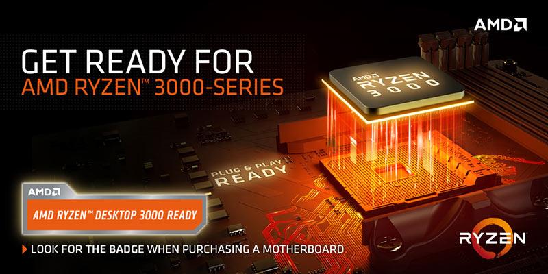 ASUS Prime X570-P Ryzen 3 AM4 with PCIe Gen4, Dual M 2 HDMI, SATA 6Gb/s USB  3 2 Gen 2 ATX Motherboard - Newegg com