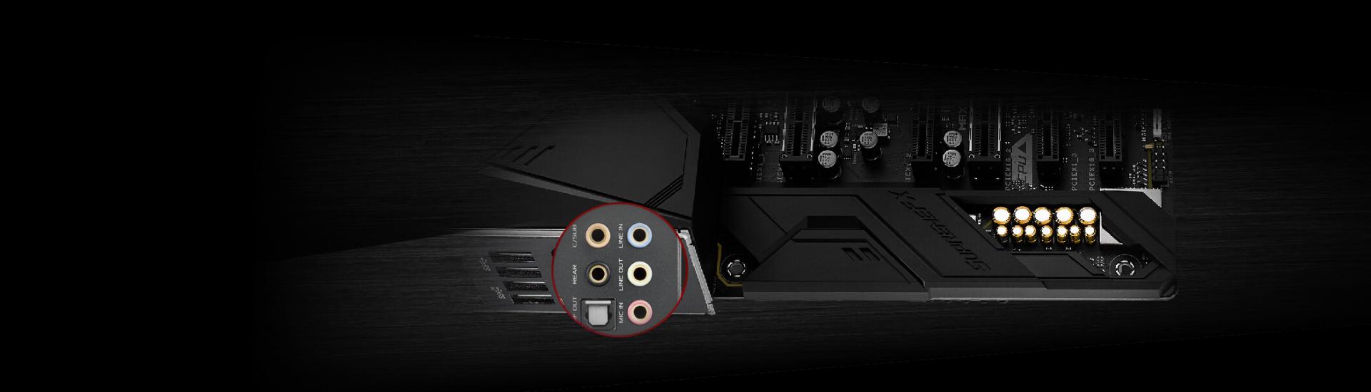 ASUS ROG Maximus XI Hero (Wi-Fi) Z390 Gaming Motherboard LGA1151 (Intel 8th  and 9th Gen) ATX DDR4 DP HDMI M 2 USB 3 1 Gen2 Onboard 802 11 ac -